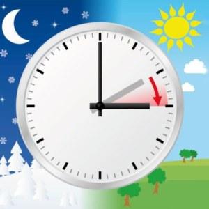 cambio-hora-primavera-1280x720x80xX-1024x576-300x300