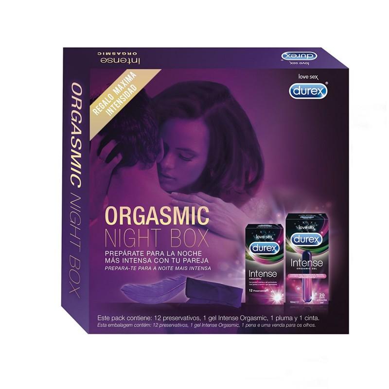 durex-pack-intense-orgasmic-night-box