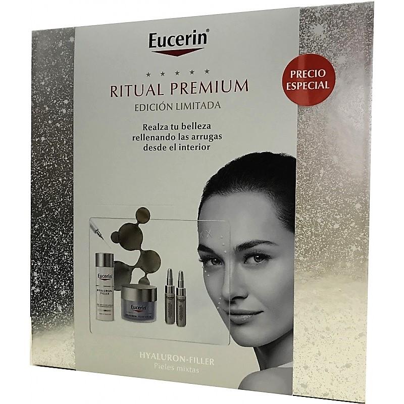 eucerin-cofre-ritual-premium-hyaluron-filler-p-mixta