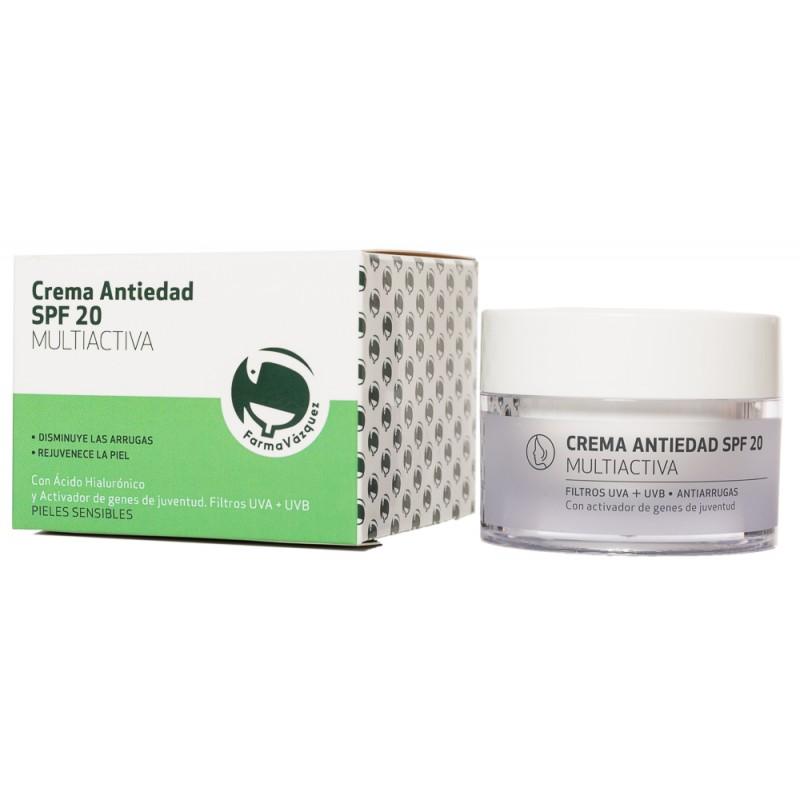 farmavazquez-crema-antiedad-multiactiva