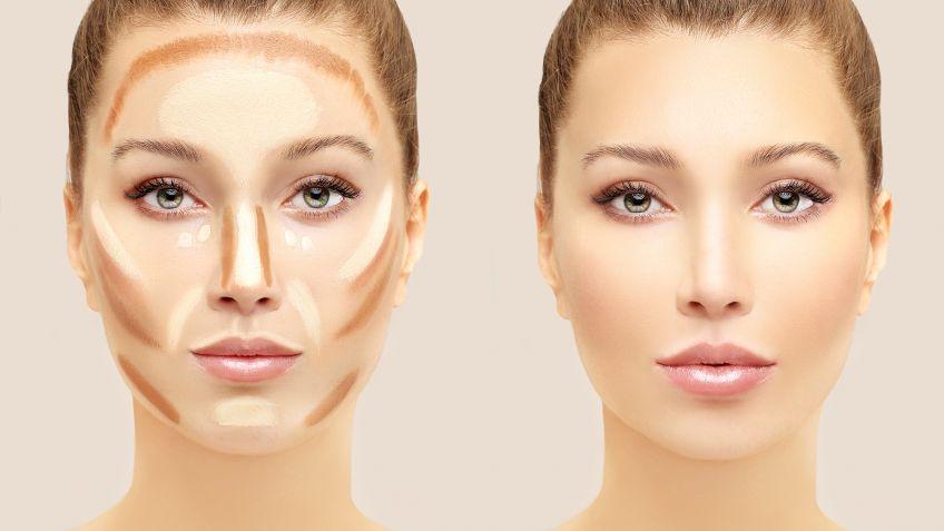 maquillaje-contorno-contouring-848x477x80xX