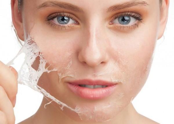 mascarilla-facial-piel-perfecta-e1467903498148