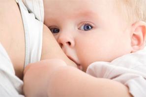 omega-3-embarazo-y-lactancia