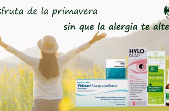 Alergias-min (1)