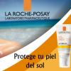 Le-Roche-Posay