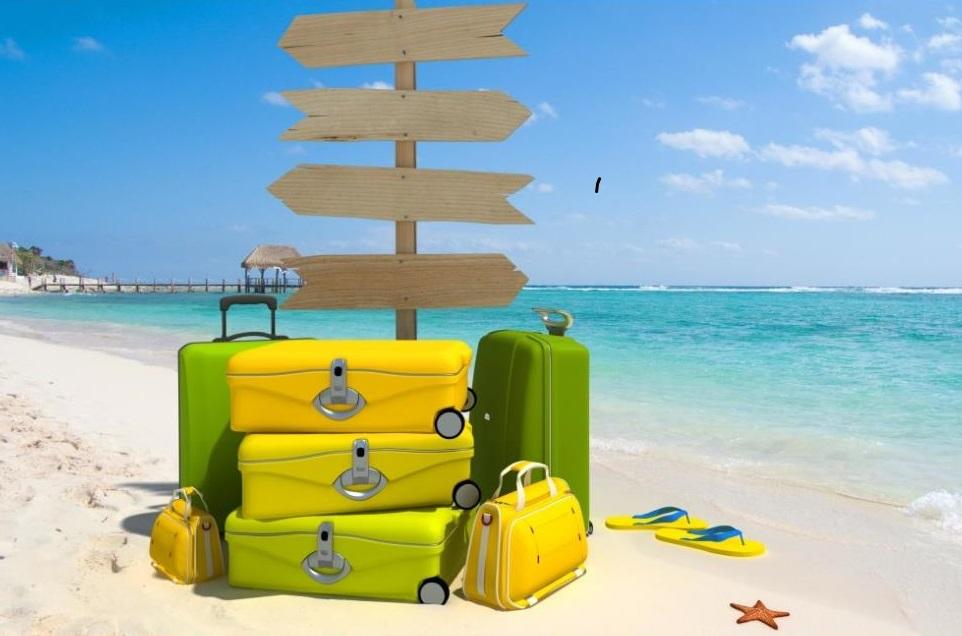 Peligro-Vacaciones-1