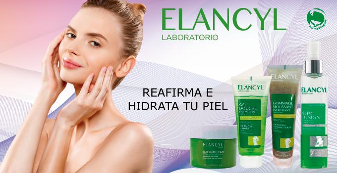 Reduce-con-Elancyl