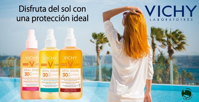 Vichy-soleil