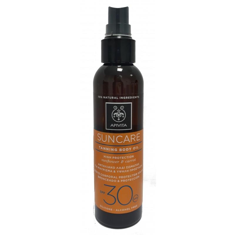 apivita-suncare-aceite-corporal-spf30-150-ml
