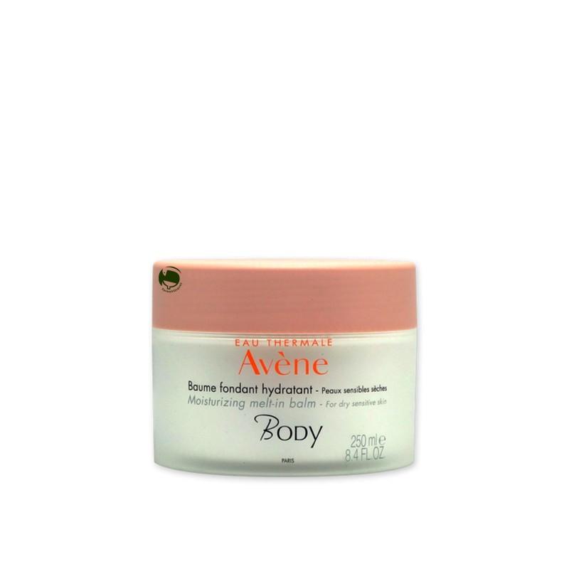 avene-body-balsamo-fundente-hidratante-250-ml
