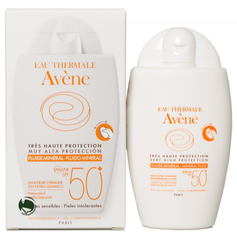 avene-solar-fluido-mineral-spf50-40-ml