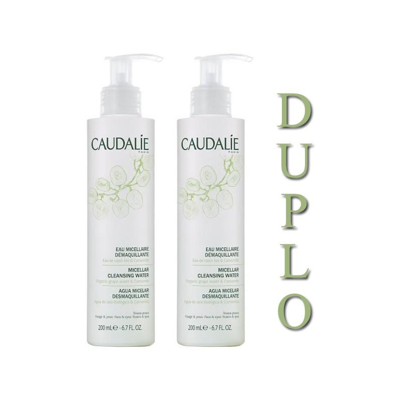 caudalie-duo-agua-micelar-desmaquillante-200-ml-ref2485