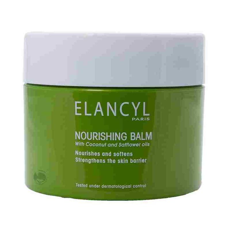 elancyl-balsamo-nutritivo-200-ml
