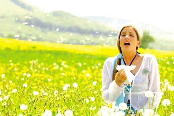 en-primavera-aumentan-los-alergenos-como-el-polen-de-algunos-arboles-el-banano-las-malezas-y-los-pastos-provocando-la-reaccion-en-las-per_590_393_1417430