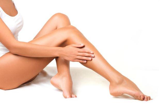 enfermedades-de-las-piernas-por-mala-circulacion