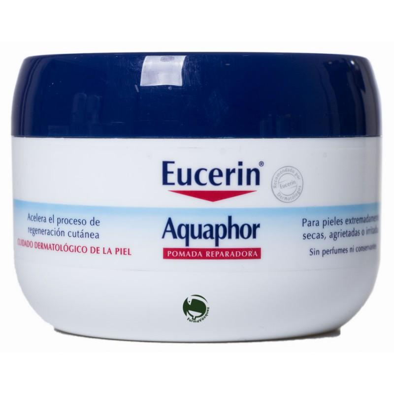 eucerin-aquaphor-pomada-reparadora-99-grs