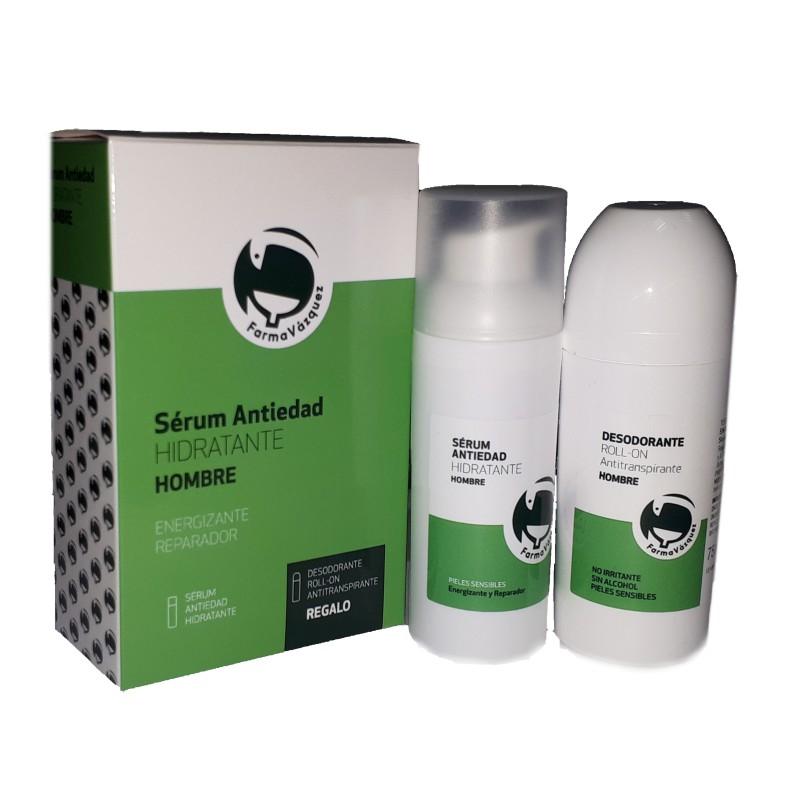 farmavazquez-pack-serum-antiedad-hombre-50-ml-desodorante-roll-on-75-ml
