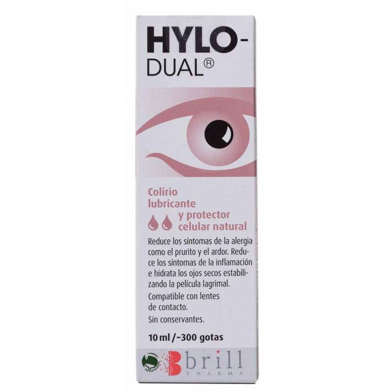 hylo-dual-10-ml