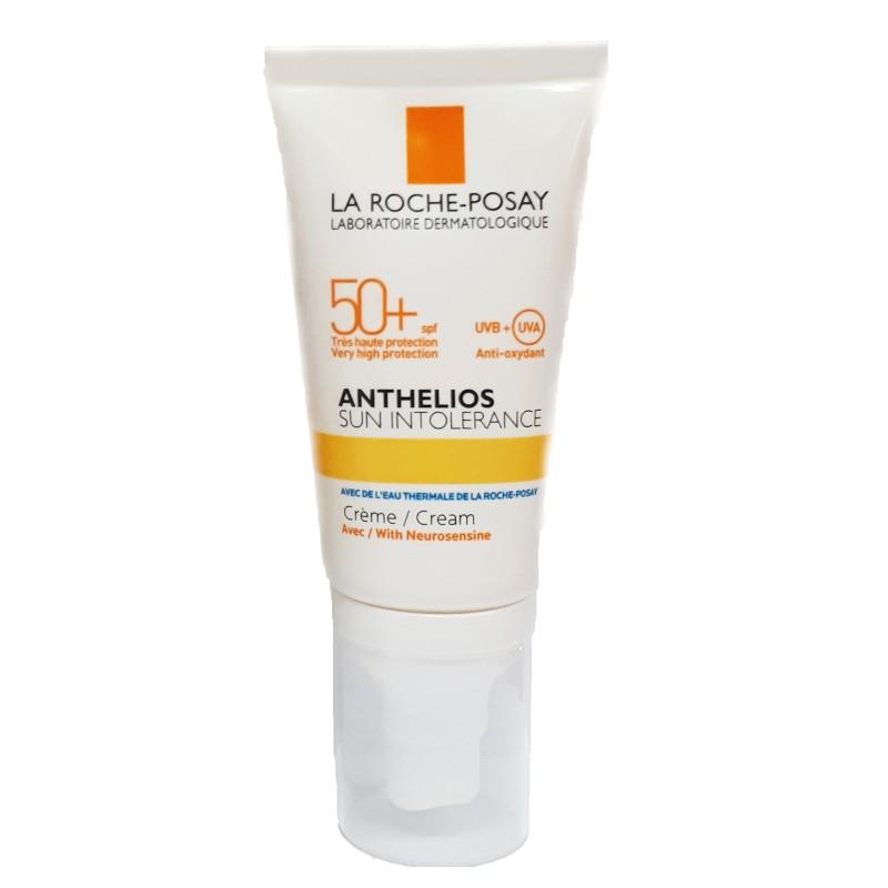 la-roche-posay-anthelios-sun-intolerance-crema-spf50-50-ml