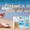 Solares-bebé