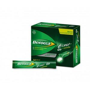 berocca-boost-go-14-sobres