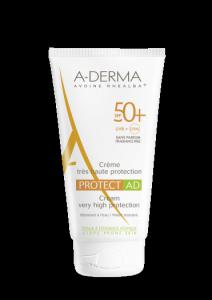 creme_protect_ad_0