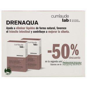 drenaqua-promocion-11-50-dto