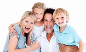 psicoterapia-familiar-centro-psicologia-ipsi-1