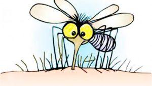colonia-repelente-mosquitos1