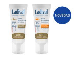 ladival-anti-manchas-toque-seco-2