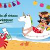 Fiesta-de-verano