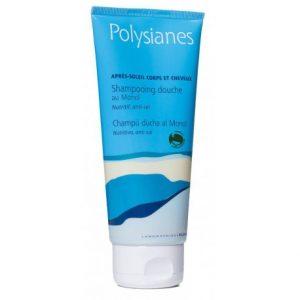 polysianes-champu-ducha-delicioso-200-ml
