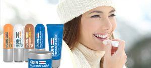 Combate-el-frío-y-dile-adiós-a-los-labios-secos-con-la-nueva-línea-de-bálsamos-ISDIN_blog