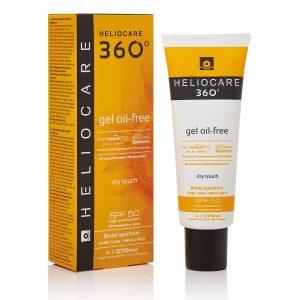 Heliocare-360-Oil-free-gel_Carton-and-Tube_carton-at-angle_1