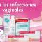 Higiene-íntima2-min