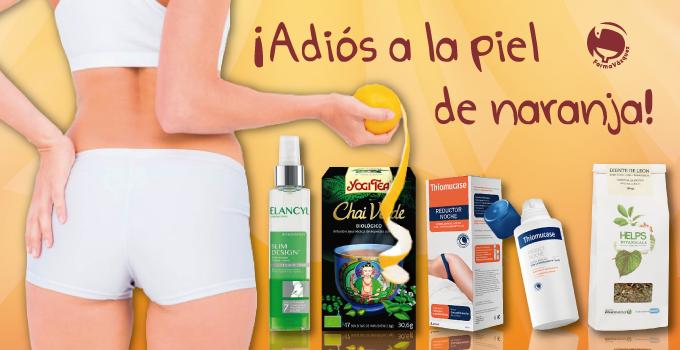 Piel-de-naranja3