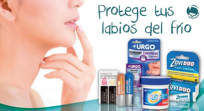 Protege-tus-labios
