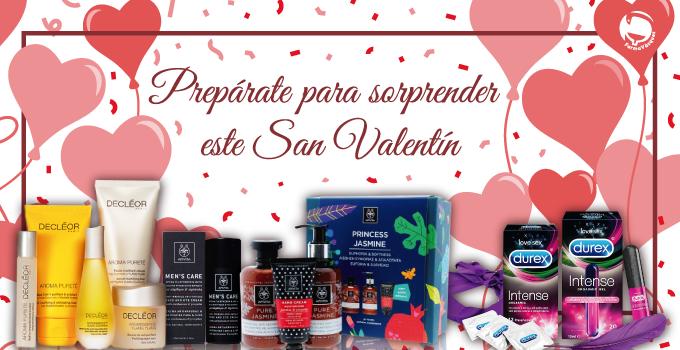 San-Valentín-2019-3