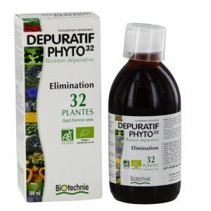 COSMEDIET-Biotechnie-d-puratif-phyto-32-plantes-bio-flacon-300-ml-15886_102_1384509158
