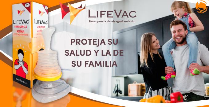 LifeVac2