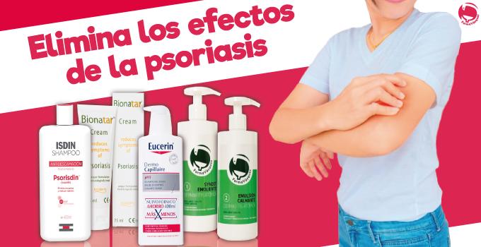 Psoriasis-3