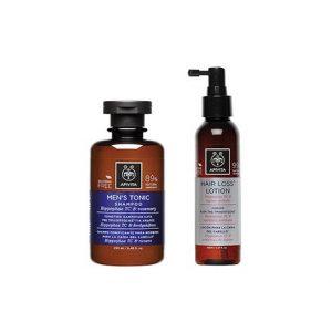 apivita-holistic-hair-care-locion-para-la-caida-del-cabello-150ml-regalo-champu-tonificante-hombre-250ml-apivita-capilar