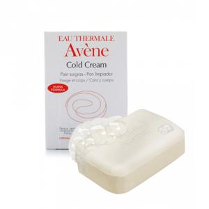 avene-cold-cream-pan-limpiador-farmaconfianza_l
