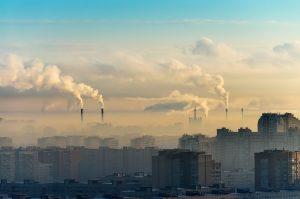 contaminación-ambiental-y-salud
