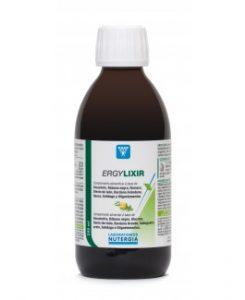 ergylixir-nutergia-propiedades