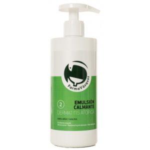farmavazquez-emulsion-calmante-pieles-atopicas-400-ml