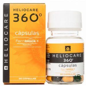 heliocare-360-oral-30-capsulas