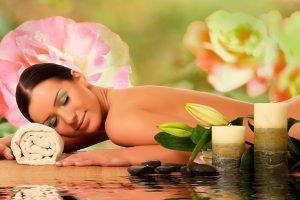 masaje-ritual-belleza-1
