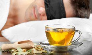 salud-insomnio-plantas-dormir-668x400x80xX