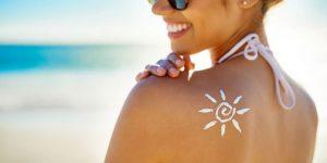 salud-piel-proteccion-sol-848x477x80xX-848x424